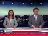 Besplatna drva za siromašne (Video: Dnevnik Nove TV)