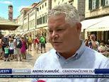Dubrovnik: ništa od terminala Gruž (Video: Vijesti u 17 h)