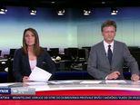 Posljednje informacije iz Muenchena (Video: Dnevnik Nove TV)