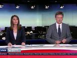 Ivana Petrović o Stepinčevoj poništenoj presudi (Video: Dnevnik Nove TV)