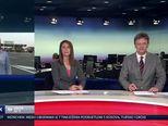 Trenutno stanje u prometu (Video: Dnevnik Nove TV)