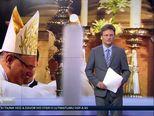 Zaređen novi šibenski biskup (Video: Vijesti u 17h)