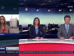 Posljedice nevremena u Skenderovcima (Video: Dnevnik Nove TV)