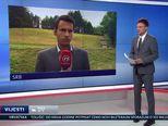 Šime Vičević o situaciji u Srbu (Video: Vijesti u 17 h)