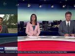 Šime Vičević uživo iz Srba (Video: Dnevnik Nove TV)