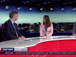 Andrej Plenković o riješavanju pitanja javnoga duga (Video: Dnevnik Nove TV)