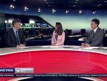 Andrej Plenković o sastanku s šefovima diplomatskih misija (Video: Dnenik Nove TV)
