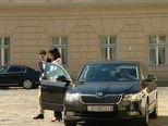 Ministrica Divjak o akcijskom planu (Video: Vijesti u 17h)