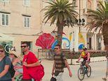 Split: Ultra sutra, cijene luduju (Video: Dnevnik Nove TV)
