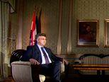 Plenković o Agrokoru i procjeni agencije Fitch (Video: Dnevnik Nove TV)