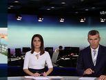 Sofija Preljvukić uživo iz Splita (Video: Dnevnik Nove TV)