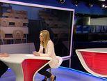 Ministrica Divjak o suradnji s ostalim ministrima (Video: Dnevnik Nove TV)