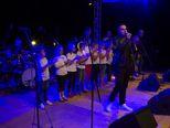 Glazbene zvijezde za glazbeni vrtić (VIDEO: IN Magazin)
