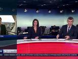 Diljem zemlje prosvjed 'Hrvatska može bolje' (Video: Dnevnik Nove TV)