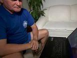 Vinkovački gazda misli da je predvodnik stada (VIDEO: Provjereno)
