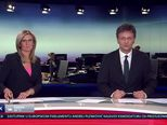 Dobrodošlica ljetu (Video: Dnevnik Nove TV)