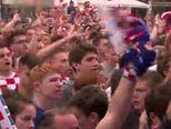 Poznati o nogometu (Video: IN Magazin)