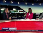 Zašto se EU žuri s izbacivanjem Ujedinjenog Kraljevstva? (Video: Dnevnik Nove TV)