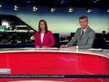 Ekonomski analitičar Luka Brkić o posljedicama Brexita (Video: Dnevnik Nove TV)