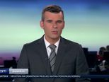 Na GP Batina podignuta ograda! (Video: Vijesti u 14)