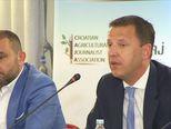 Mate Štetić PIK Vrbovcu (Video: Vijesti u 17h)