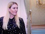 Pušteni mladići koji su izvrijeđali Janicu Kostelić (Video: Vijesti u 17h)
