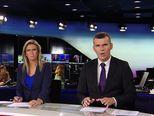 Gost Dnevnika Zoran Bahtijarević (Video: Dnevnik Nove TV)
