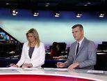 Petir o izbacivanju iz HSS-a (Video: Dnevnik Nove TV)
