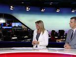 Petir o koaliciji HSS-a s SDP-om (Video: Dnevnik Nove TV)