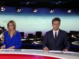 Krešo Tuškan gost Dnevnika Nove TV (Video: Dnevnik Nove TV)