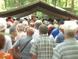 Dan antifašističke borbe (Video: Dnevnik Nove TV)