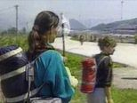 Nizozemska djelomično kriva za pokolj u Srebrenici (Video: Dnevnik Nove TV)