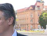 Milanović o odluci Arbitražnog suda (Video: Dnevnik.hr)