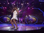 Mario Roth o pobjedi kao Tina Turner (VIDEO: IN magazin)