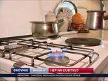 HEP na gubitku? (Video: Dnevnik Nove TV)