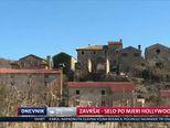 Robin Hood stigao u Istru (VIDEO: Dnevnik.hr)