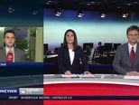 Gošća Dnevnika Nove TV Ruža Tomašić (Video: Dnevnik Nove TV