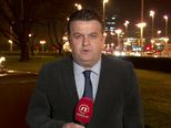Vlaho Orepić gost Dnevnika Nove TV (Video: Dnevnik Nove TV)