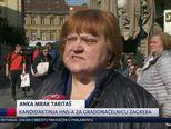 Komentari članova SDP-a o nadolazećim izborima (Video: Vijesti u 17h)