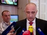 Ivan Vrdoljak: Situacija je vrlo ozbiljna (Video: Dnevnik.hr)
