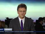 Teška situacija u Agrokoru (VIDEO: Vijesti Nove TV u 14)