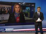Ivana Brkić Tomljenović o sjednici zagrebačkog HDZ-a (Video: Vijesti u 17 h)