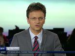 Krstičević:  Stanje s MiG-ovima je zabrinjavajuće (Video: Vijesti Nove TV u 14)