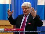 Čeka se rješenje za Agrokor (Video: Dnevnik Nove TV)