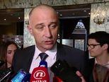 Ivan Vrdoljak o Agrokoru (Video: Dnevnik.hr)