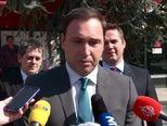 Damir Bilić: Potrebno je zadržati stabilnost kompanija (Video: Dnevnik.hr)