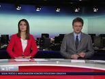 Svečano otvorena Zračna luka Franjo Tuđman (Video: Dnevnik Nove TV)