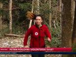 Petrin poslovni i volonterski svijet (Video: Dnevnik Nove TV)