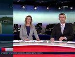 Mario Jurić uživo iz Trogira (Video: Dnevnik Nove TV)