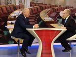 Branko Bačić gost Dnevnika Nove TV (Video: Dnevnik Nove TV) - 1